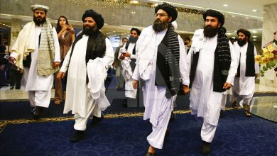 Photo of Taliban Leadership Agrees on Ceasefire After Peace Deal with US