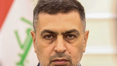 Photo of Iran-backed bloc names Iraq Prime Minister