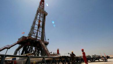 Photo of Saudi Arabia, Kuwait strike deal on shared oilfields