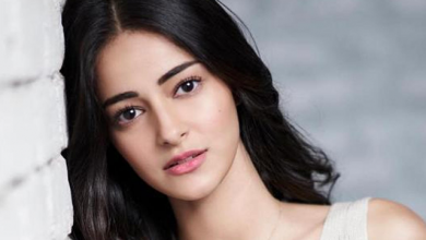 Photo of Gully Boy actor schools Ananya Panday over her definition of 'struggle'