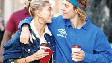 Photo of Justin Bieber's new song 'Yummy' pays props to his wife