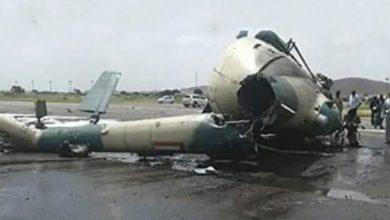 Photo of Children among 18 killed in Sudan military plane crash