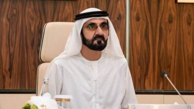 Photo of Sheikh Mohammed enacts new gratuity law in Dubai