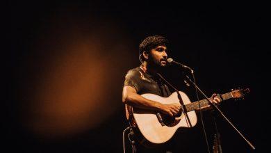 Photo of Indian singer-songwriter Prateek Kuhad set to unleash his soul-stirring songs in Dubai