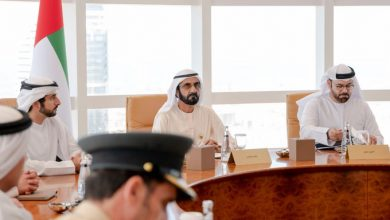 Photo of Sheikh Mohammed announces new 5-year Dubai plan, governance system