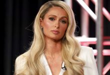 Photo of Paris Hilton reveals private side in upcoming documentary