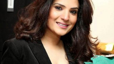 Photo of Resham is Planning to Tie the Knot