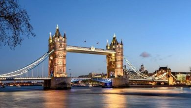Photo of United Kingdom to unveil fast-track visa in February