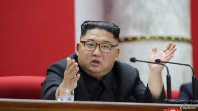 Photo of North Korea threatens to resume nuclear and ICBM testing