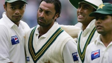 """Photo of Shoaib Akhtar Says Comments On Danish Kaneria Taken """"Completely Out Of Context"""""""