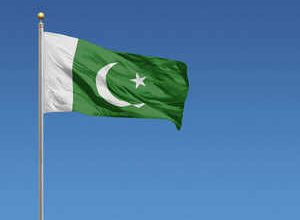 Photo of Pakistan unlikely to be out of FATF's Grey List next month