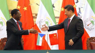 Photo of Equatorial Guinea donates $2m to China to help combat coronavirus