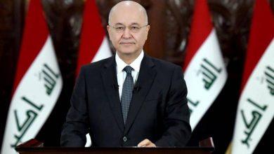 Photo of Iraqi president faces pressure to pick PM