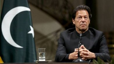 Photo of Imran Khan issues orders for Pakistanis stuck in Wuhan