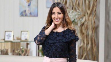 Photo of Jordan's Leen Al Halawani wins Live The Oscars, heading to Hollywood