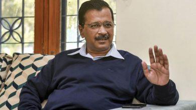 Photo of Delhi elections: Kejriwal vs Goliath