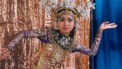 Photo of Overlooked No More: Ni Gusti Ayu Raka Rasmi, Balinese Dancer