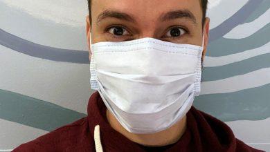 Photo of My Coronavirus Test: 5 Days, a Dozen Calls, Hours of Confusion