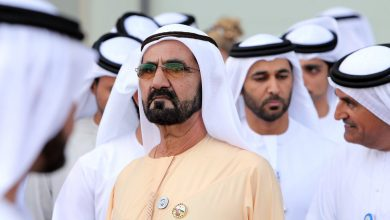Photo of Aggrieved Women in Dubai Ruler's Life Find Vindication in a British Court