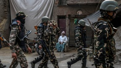 Photo of Violence in India Threatens Its Global Ambitions