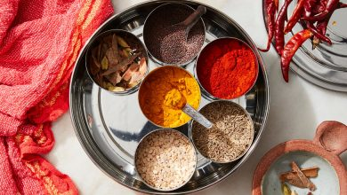 Photo of Tejal Rao's 10 Essential Indian Recipes