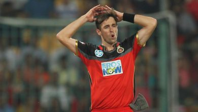 Photo of Chris Woakes withdraws from IPL stint with Delhi Capitals