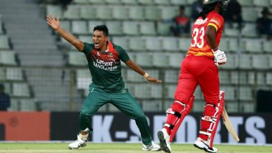 Photo of Match Preview Bangladesh vs Zimbabwe, 3rd ODI 2020