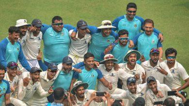 Photo of Match Preview – Saurashtra vs Bengal, Ranji Trophy 2020, Final