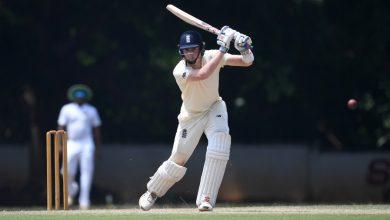 Photo of Recent Match Report – Sri Lanka Cricket XI vs England Tour Match 2020