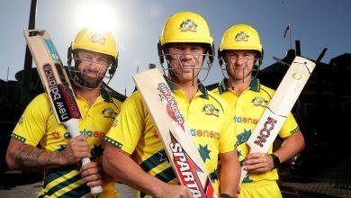 Photo of Match Preview Australia vs New Zealand, 1st ODI 2020