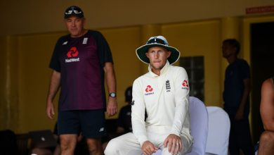 Photo of Joe Root expects 'discussion' on pay cuts as coronavirus uncertainty rules