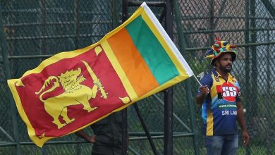 Photo of Coronavirus: All domestic cricket in Sri Lanka postponed