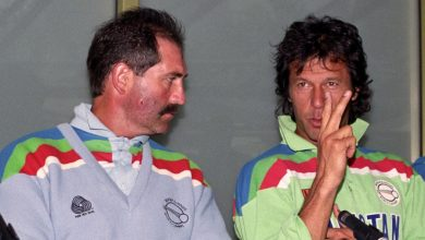 Photo of Match Preview England vs Pakistan, 1992 World Cup Final 2020