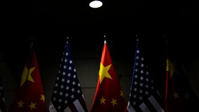 Photo of Ousting U.S. Reporters, China Signals Confidence in Its Own Message