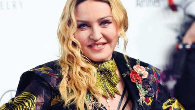 Photo of Madonna cancels Paris shows after France limits crowds