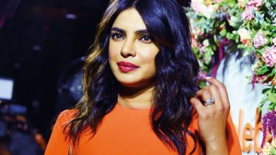 Photo of Priyanka Chopra's George Floyd rage, silence on India's migrants sparks anger