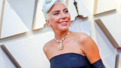 Photo of Lady Gaga sets new release date for sixth album