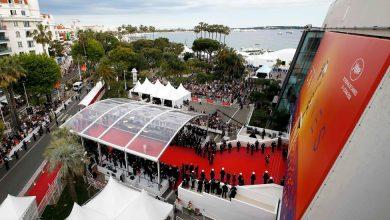 Photo of Cannes Film Festival Postponed Over Coronavirus Concerns