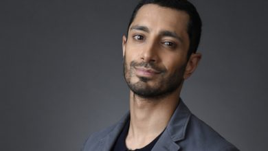Photo of Riz Ahmed to hold online 'festival' after tour cancellation
