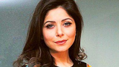 Photo of Coronavirus: Singer Kanika Kapoor discharged from hospital