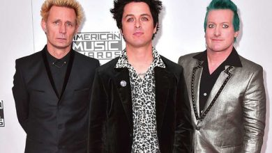 Photo of Coronavirus sidelines tours by Green Day, BTS tours
