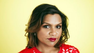 Photo of Inside the homes of Hollywood stars Mindy Kaling, Julia Roberts