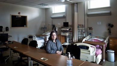 Photo of Coronavirus May Keep California's Nursing Students From Graduating