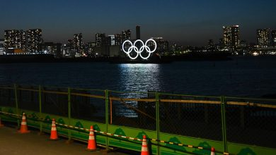 Photo of The Coronavirus and the Postponement of the 2020 Tokyo Olympics, Explained