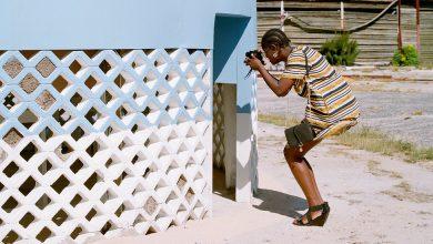 Photo of Stellenbosch Triennale, a Bold Experiment