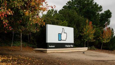 Photo of Facebook Aims $100 Million at Media Hit by the Coronavirus