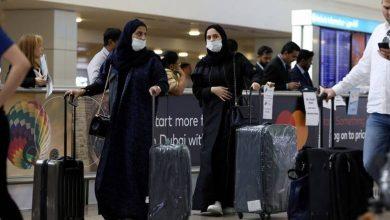 Photo of Coronavirus: UAE citizens evacuated from Iran