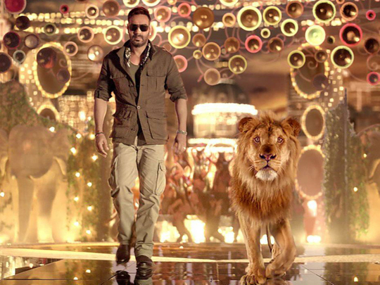 Ajay-Devgn-Total-Dhamaal-(Read-Only)
