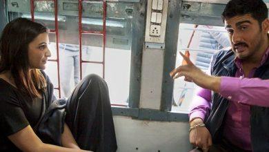 Photo of Arjun Kapoor, Parineeti Chopra excel in 'Sandeep Aur Pinky Faraar' trailer