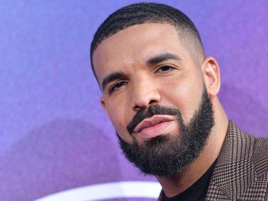 Auto Drake